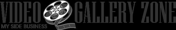 videogalleryzone.com