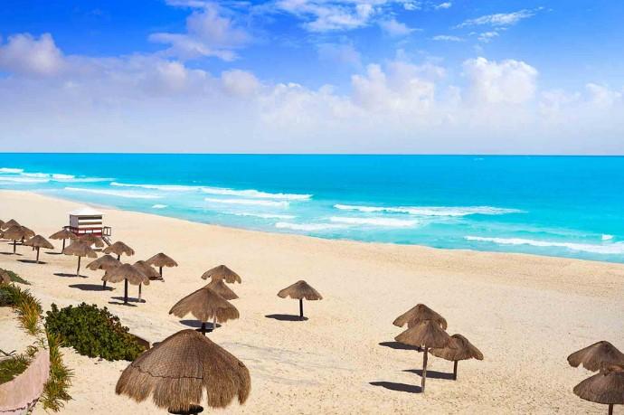 Riviera Maya – Your Next Vacation