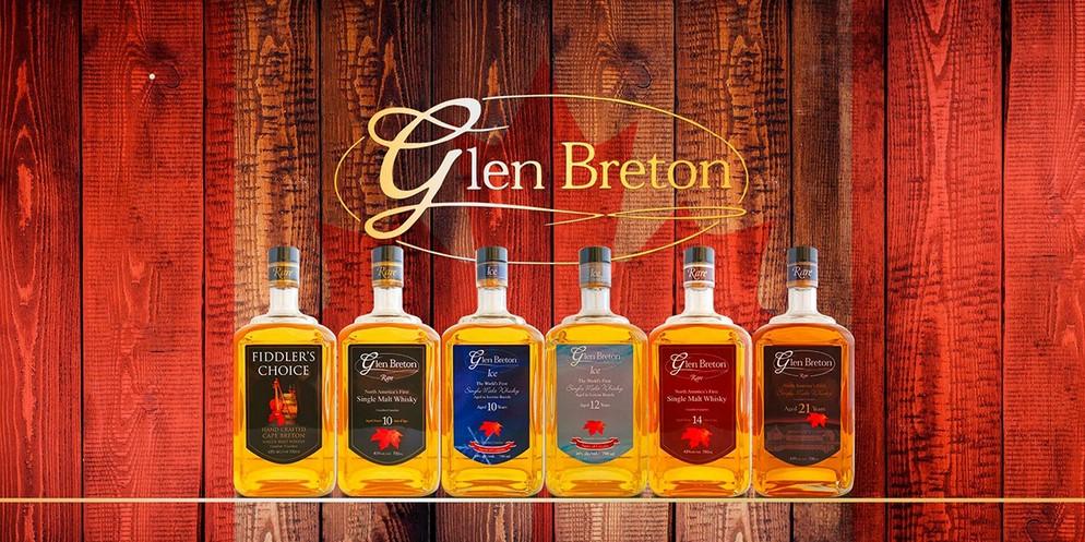 Single Malt Whisky – Does Age Really Matter?