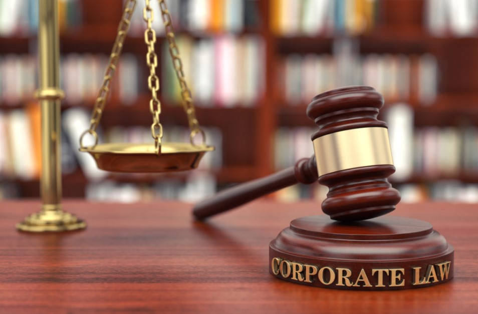Some Tips for Hiring the Best Corporate Lawyer