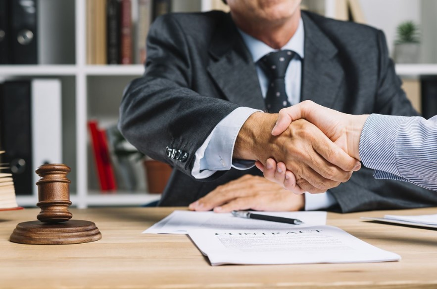 Finding a Good Probate Lawyer